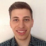 Alin Ciocan - profile image
