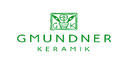 Gmundner Keramik Business Central NAV