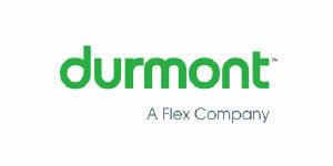 Logo AGM Durmont GmbH
