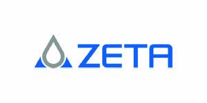 Logo Zeta GmbH