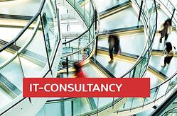 IT-Consultancy