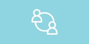 Microsoft Dynamics 365 ERP Branchen Professional Services