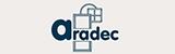 logo_aradec.png