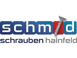 logo_schmid_schrauben.jpg