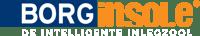 BORGinsole_logo_png