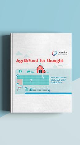 AgriFood_MockupCover_ebook