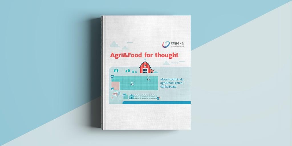 AgriFoodinSocial_Ebook