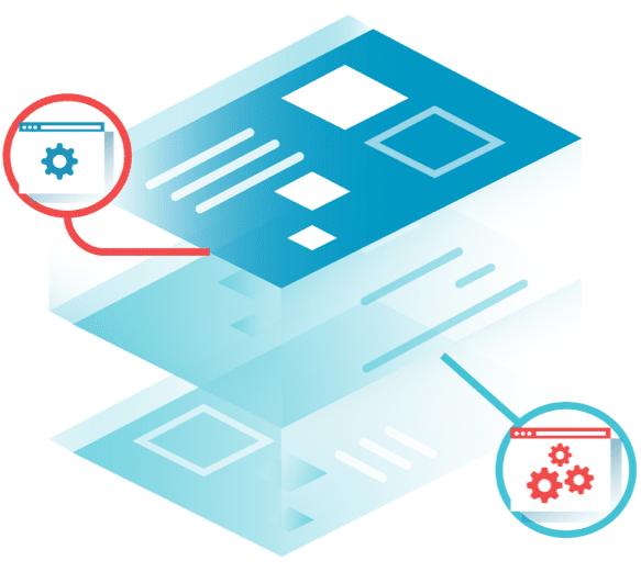 application-implementation