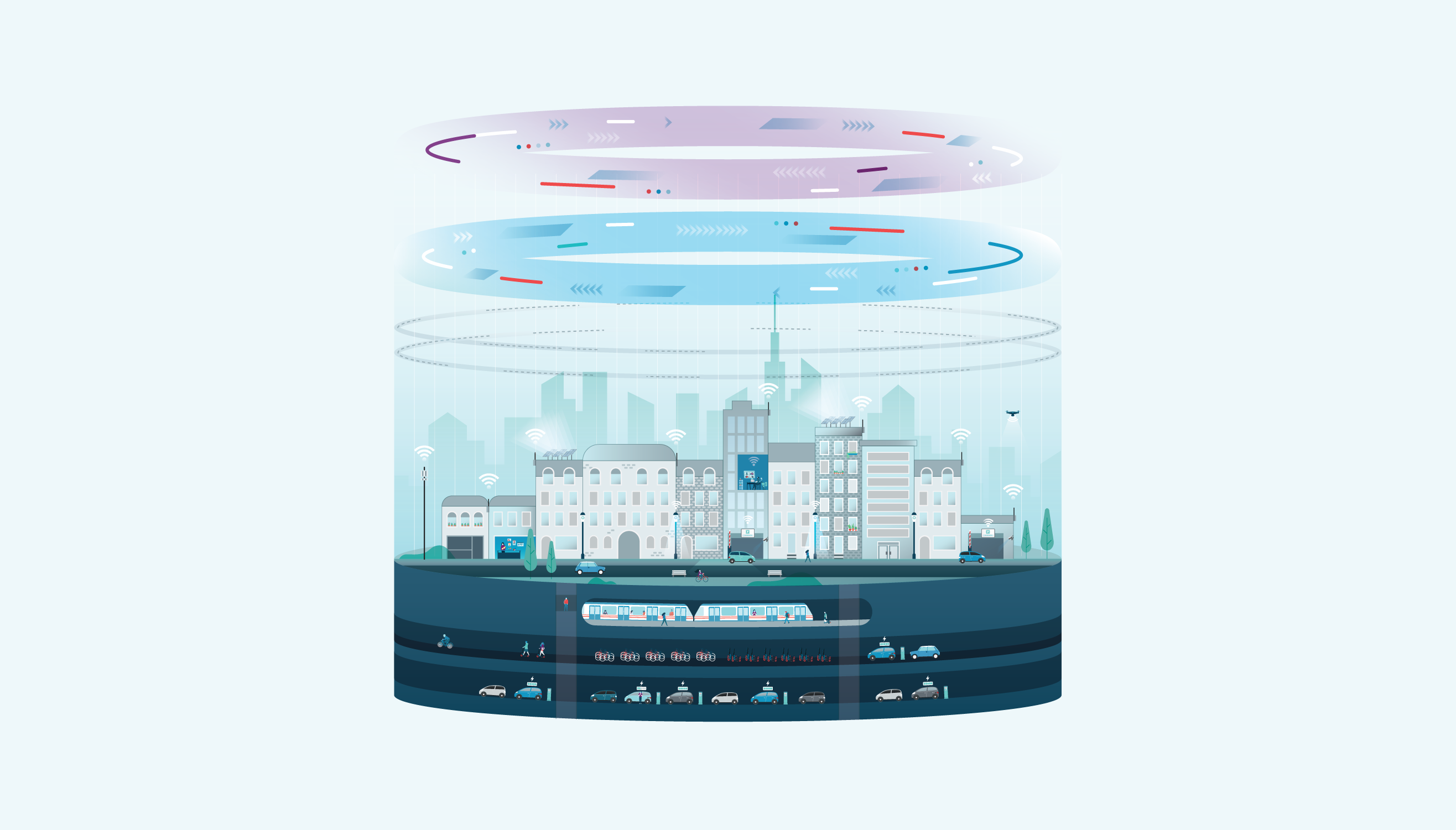 BlogVisual_SmartCities