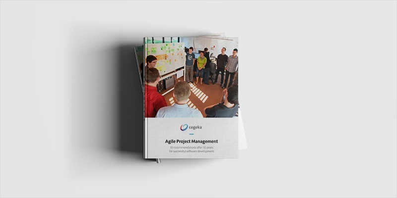 agile coaching insights