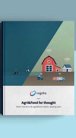 AgriFood_MockupCover_ebook-NL