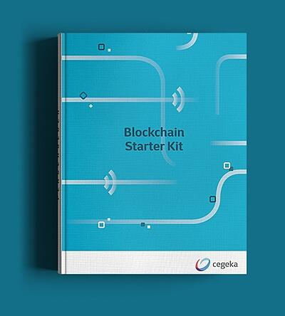 Blockchain Starter Kit