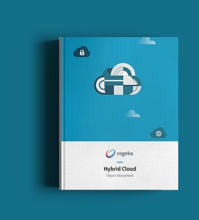 Hybrid-Cloud-CTA-Download-eBook-470x512