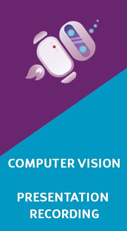 computer vision long