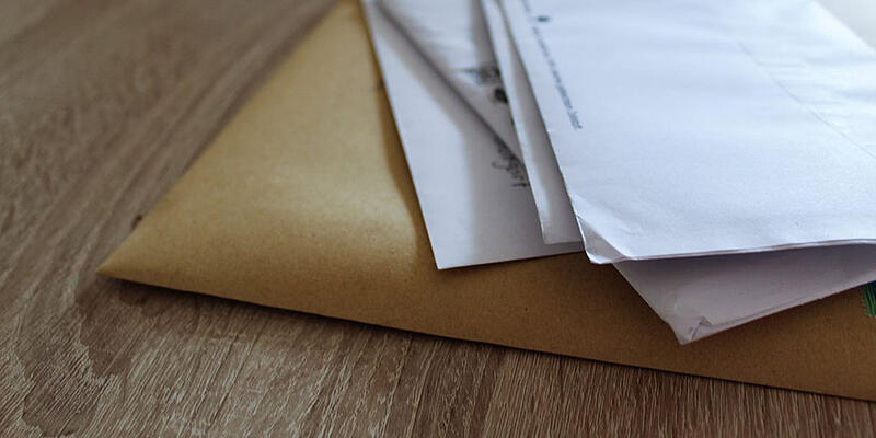 digital-mailroom-social