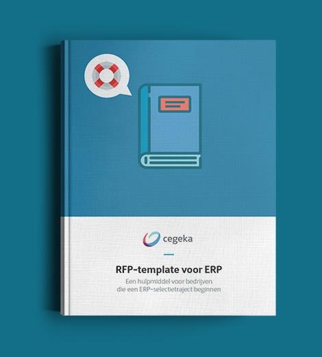 ERP RFP Template