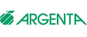 argenta-sector