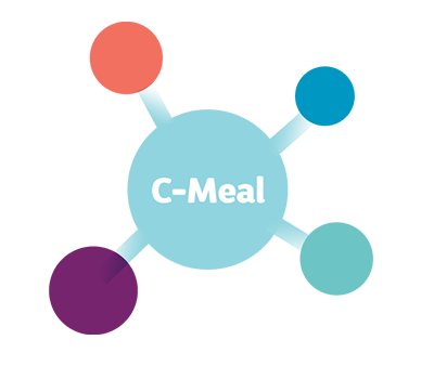 CMeal_Icon3v02