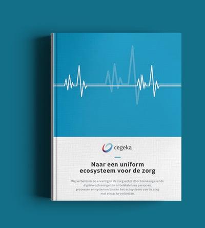 Healthcare Brochure PDF