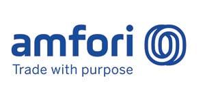 Amfori_Logo300
