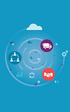 integration-services-webinar-landing-2