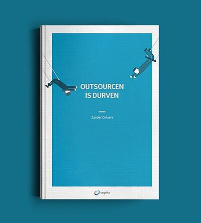 Outsourcen-Is-Durven-ebook-1