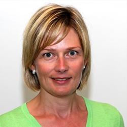 Liesbeth Coen