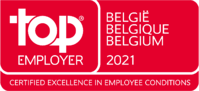 Top_Employer_Belgium_2020