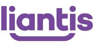 LiantisLogo