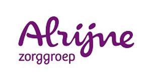 Alrijne-Zorggroep-logo.jpg