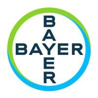 Bayer - IT Infrastructuur