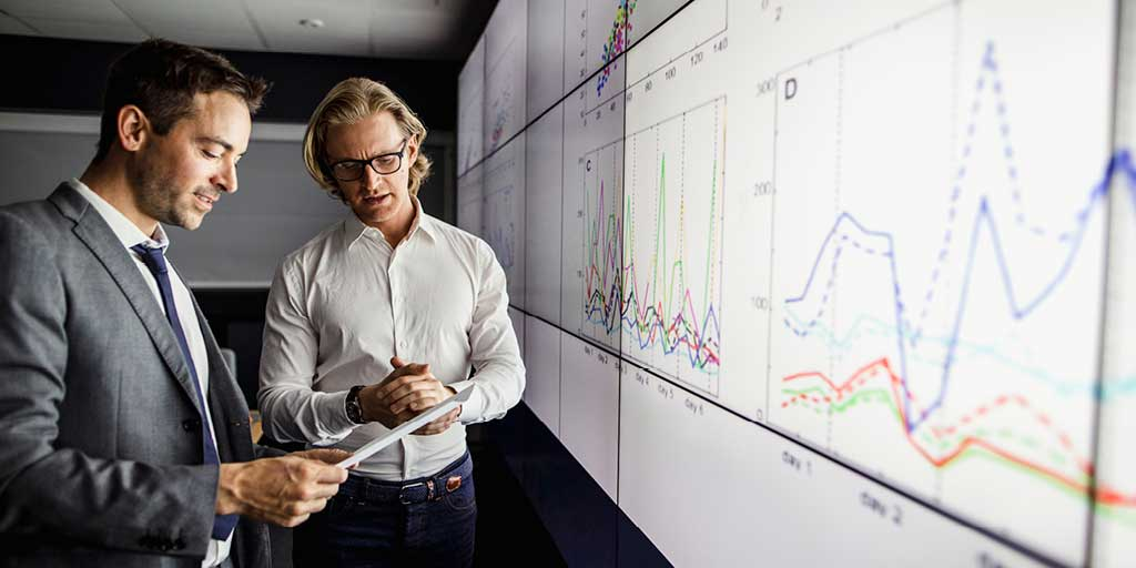 Is your sales team still manually gathering and processing customer data? Dramatically boost sales efficiency with an AI-based prediction model