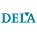 DELA-cop-uitvaartverzekering-1