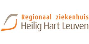 Heilig Hart Leuven
