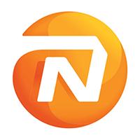 Life Insurance NN Belgium