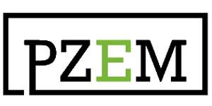 PZEM-logo.jpg