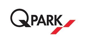 QParkCase_Logo.jpg