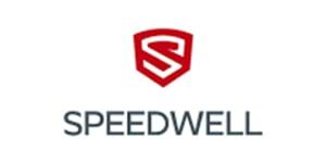Speedwell_Logo300