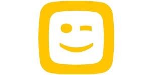 Telenet logo | Cegeka