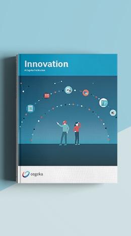 MockUpCover_Innovation-magazine_260x470.jpg