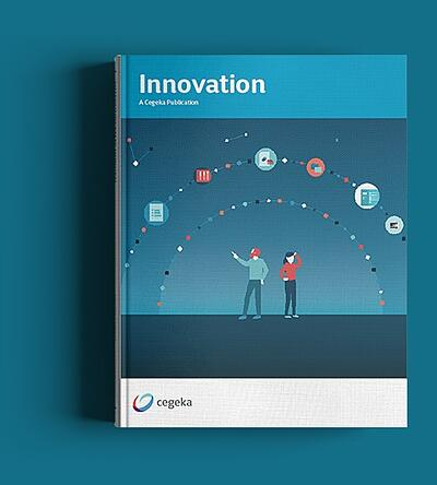 MockUpCover_innovation-magazine_470x522
