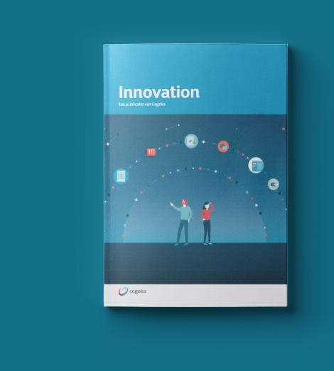 innovation-cegeka-publication-promotion