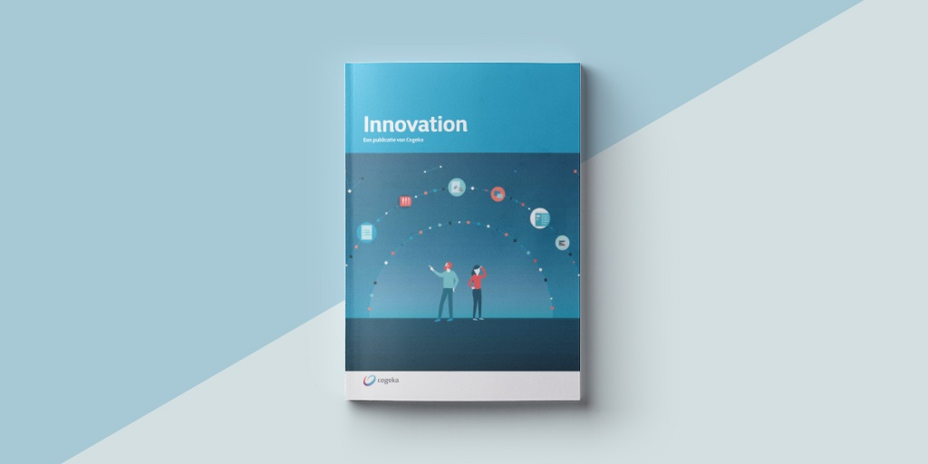 innovation-cegeka-publication-social.jpg
