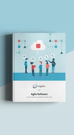 Agile-Software-Quality-Ebook-tall.jpg