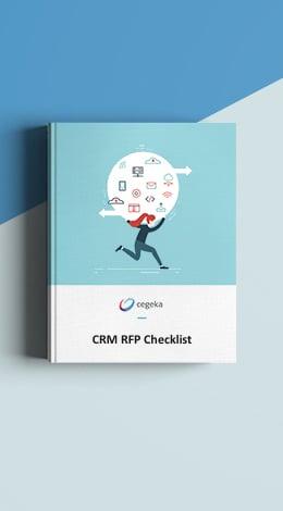CRM_RFP_te