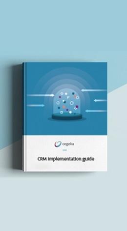cegeka-crm-implementation-guide-1