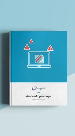 MockUpCover_Maatwerkoplossingen_NL_2.jpg