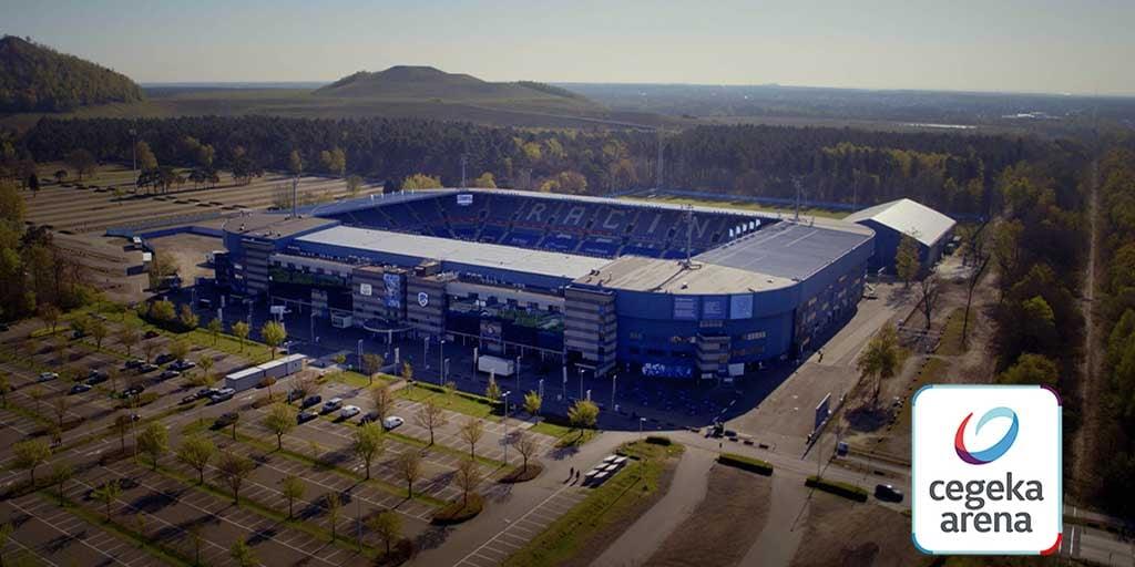 Cegeka_Arena_KRC_Genk_Stadium_1024x512