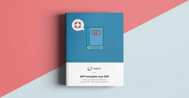RFP-template voor ERP