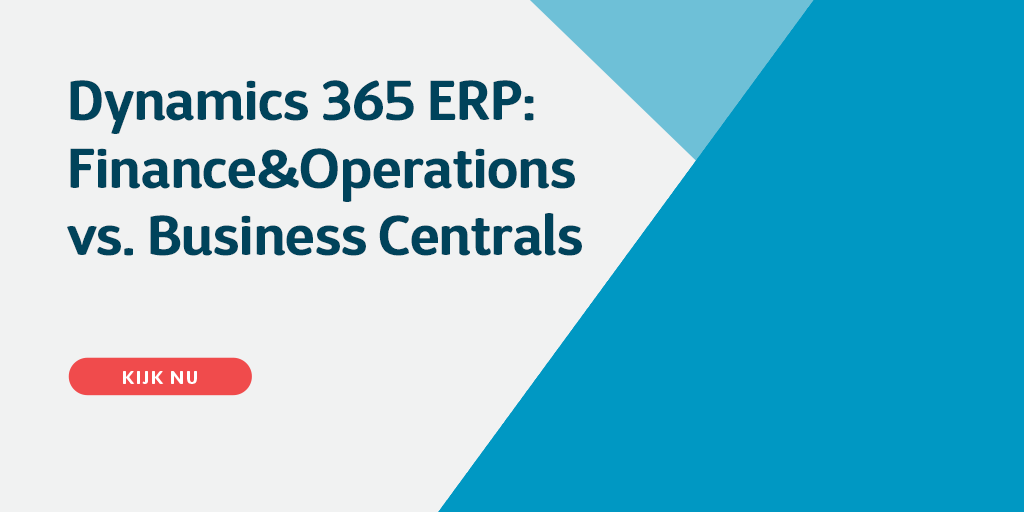 Dynamics 365 ERP Finance&Operations vs Business Central_1024x512
